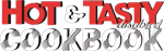HTCK Logo